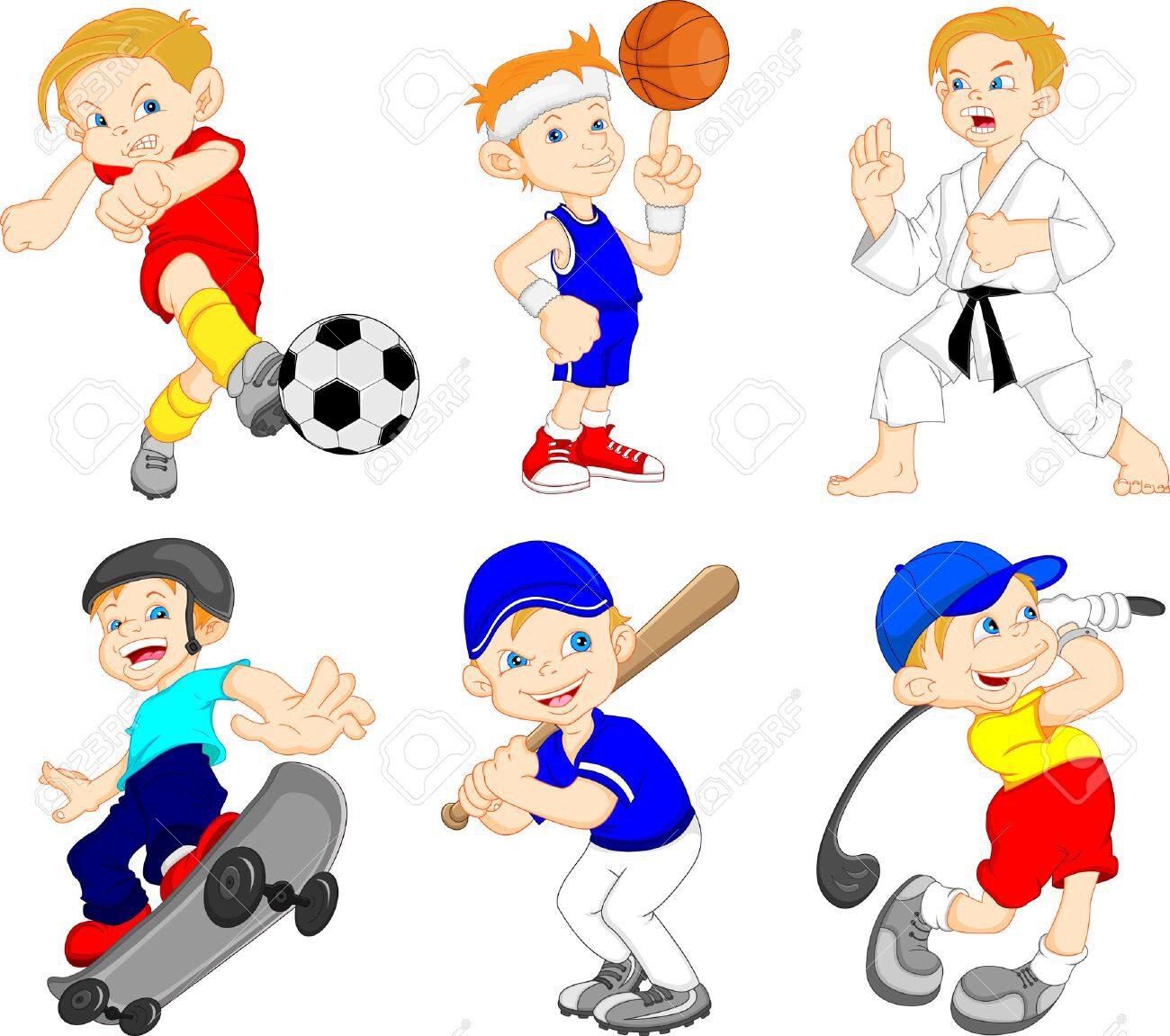 29867458-personnage-de-dessin-animé-drôle-de-garçon-de-faire-du-sport.jpg