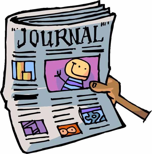 dessin-journal (2).jpg